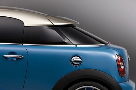 mini_coupe_concept_103_L_700.jpg