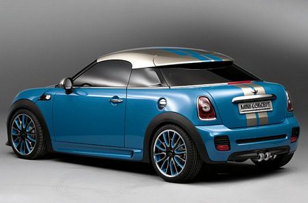 mini_coupe_concept_72_700.jpg