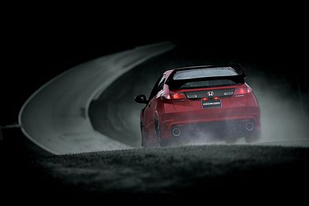Honda-Civic-Type-R-Mugen-29.jpg