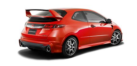 tn_02_mugen_civic_type-r_hatch.jpg