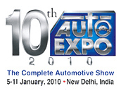 India-Auto-Expo.png