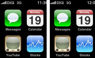 ios4-upgrade comparisons.jpg